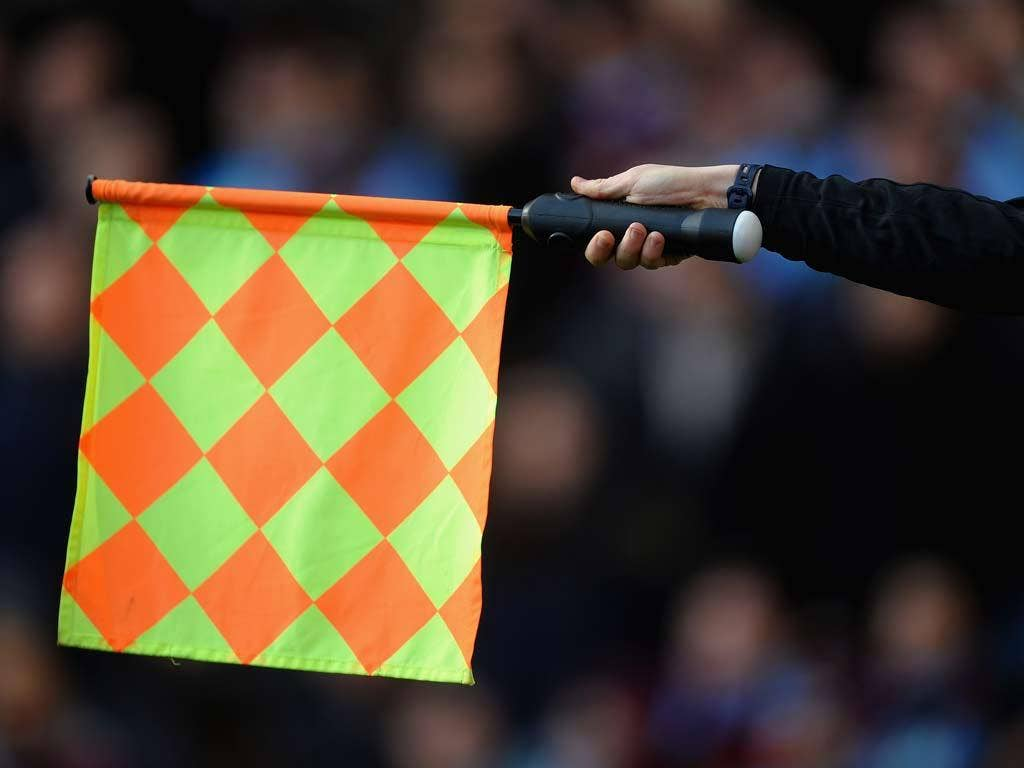 Fifa will look at simplifying the offside rule