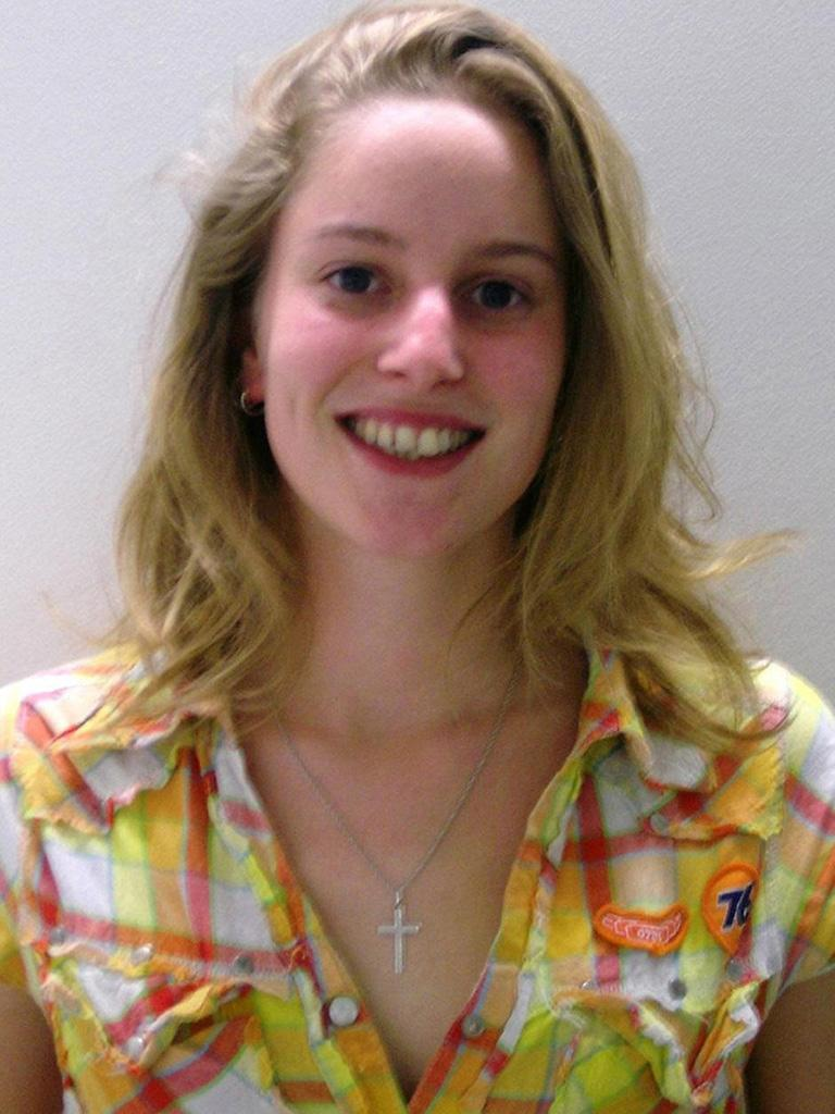 Joanna Yeates was killed on 17 December last year. Her body was found on Christmas Day