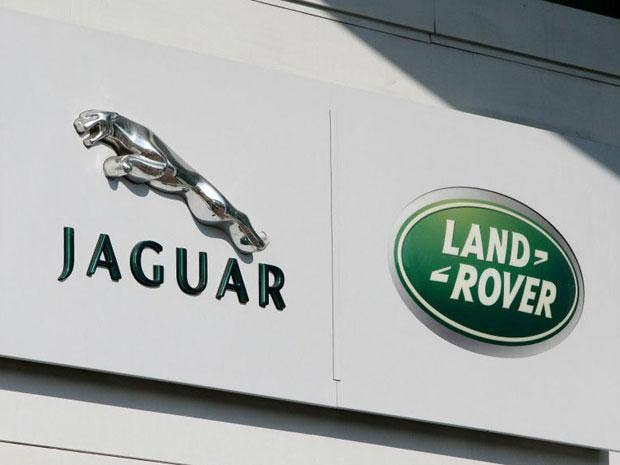 Jaguar Land Rover has announced the creation of 1,000 new jobs