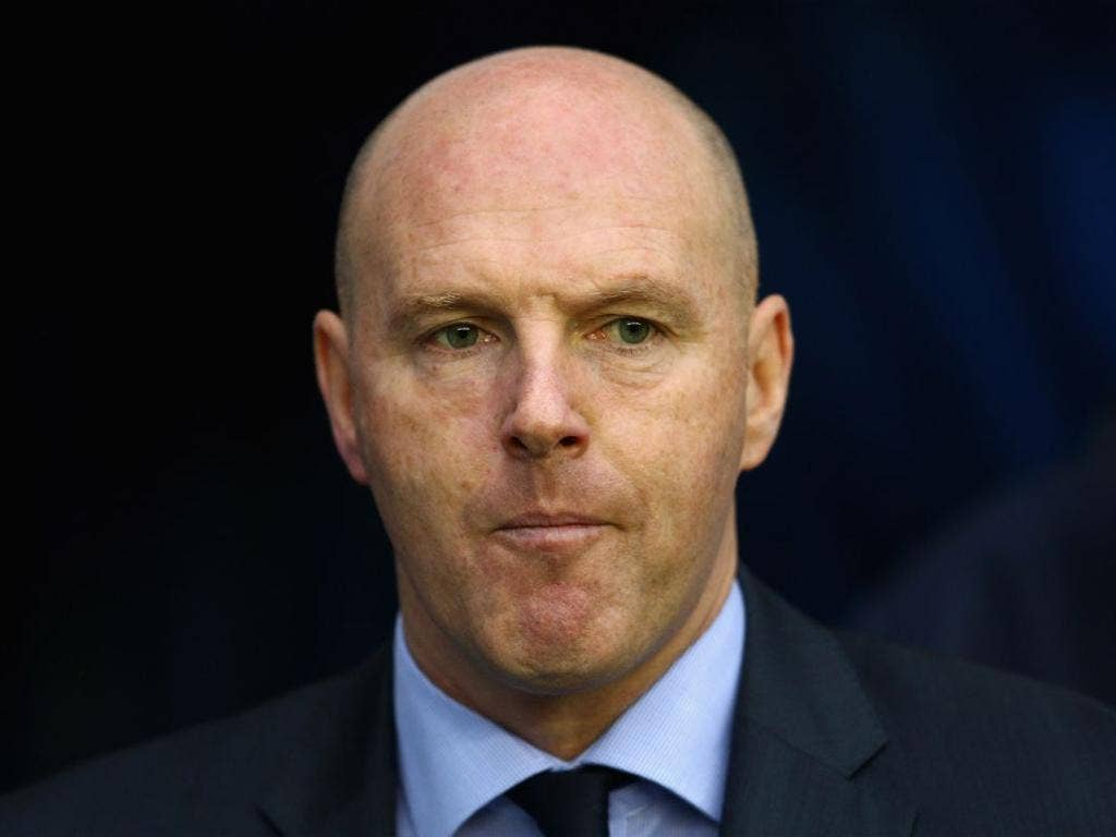 Steve Kean apologised for suggesting that his side had 'forfeited' their Carling Cup quarter-final with Cardiff City