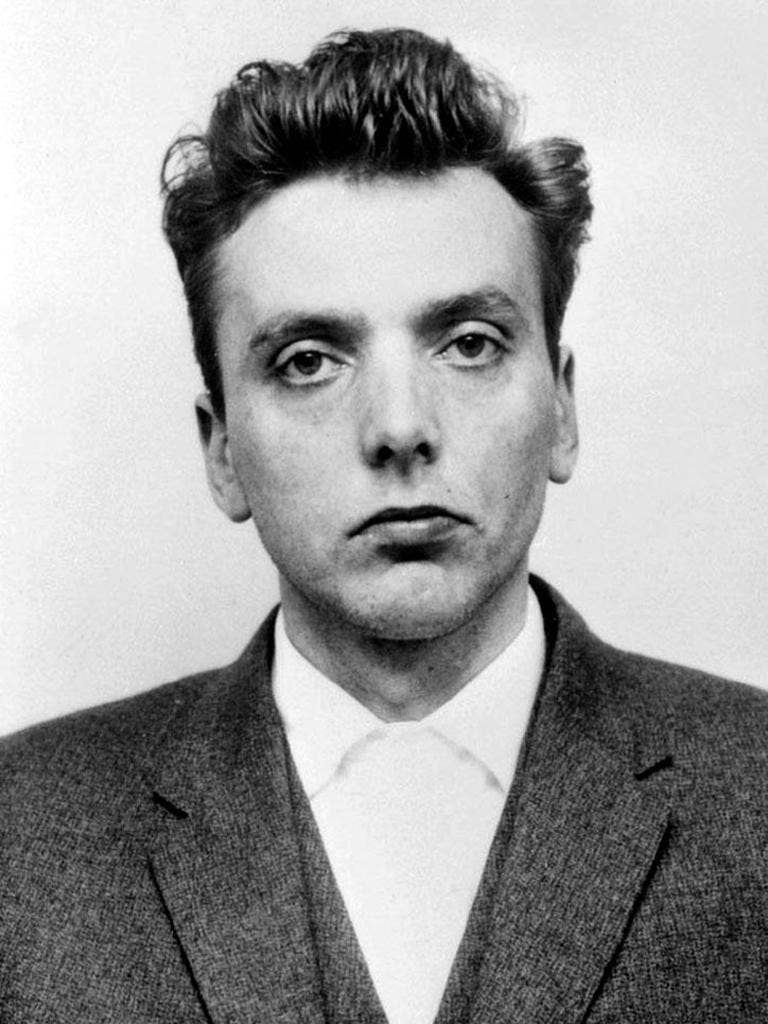 Successive governments have ruled out freeing Ian Brady because of the brutality of his crimes