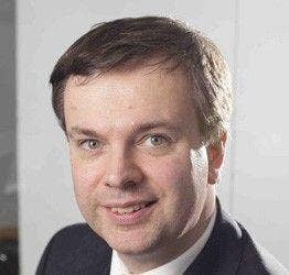 Bell Pottinger's Tim Collins, who boasted of his access to senior figures in the Coalition government