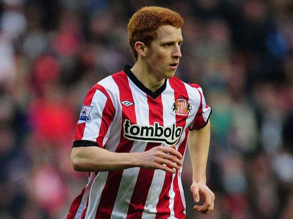 Jack Colback has signed a two-year extension