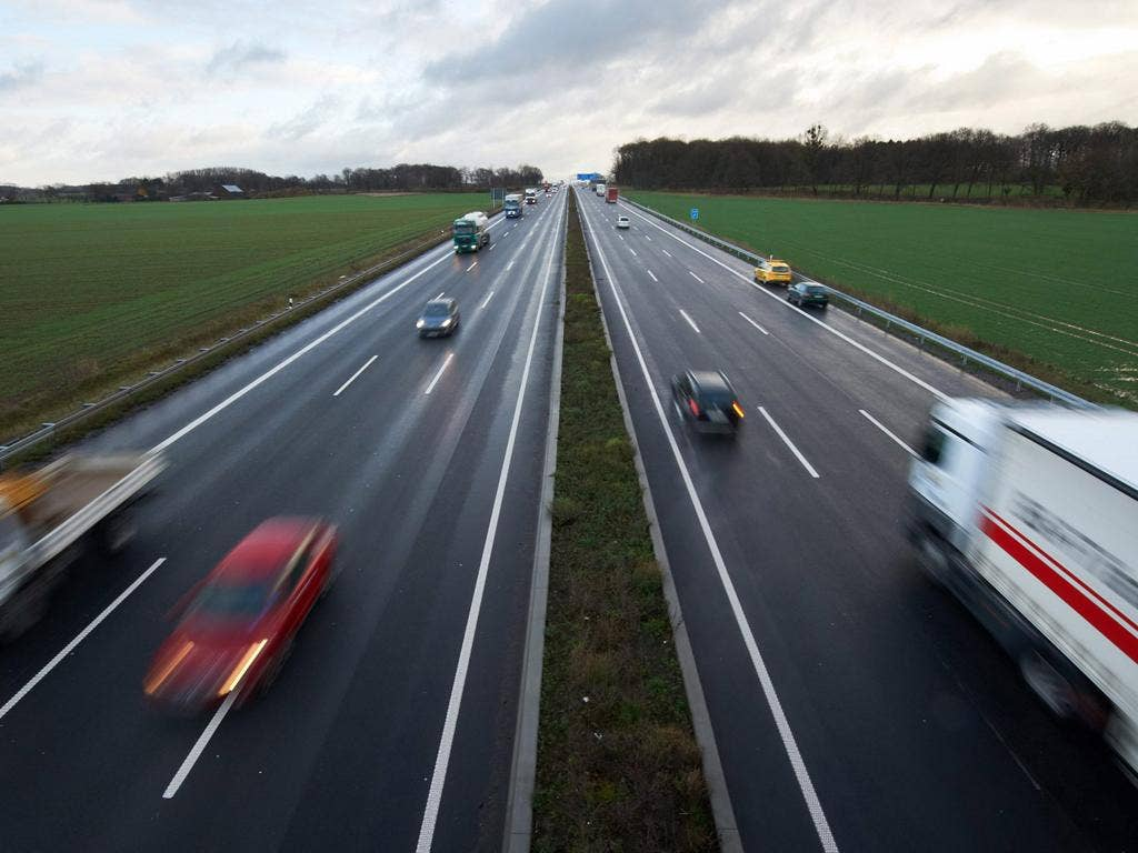 Drivers face rising premiums while the insurance and legal industries blame each other