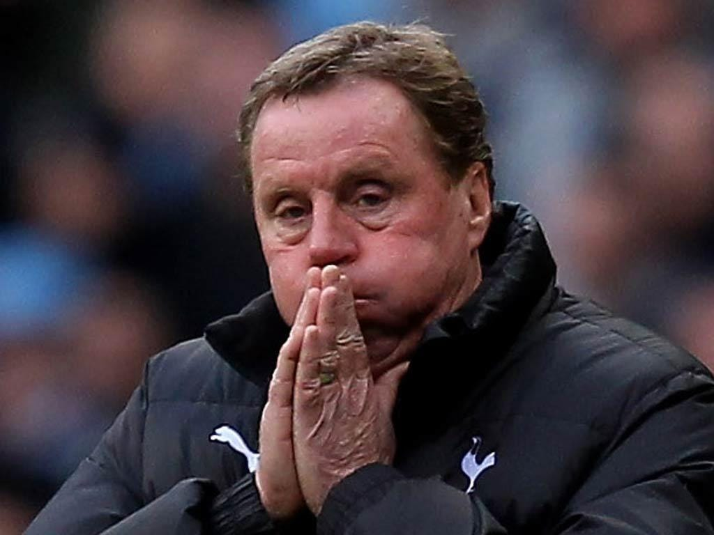 <b>Harry Redknapp</b><br/>  The 64-year-old has been favoured since Capello announced his intention to step down after Euro 2012. The Tottenham manager's chances grew after yesterday's verdict of not guilty in his tax evasion trial. Managerial career has
