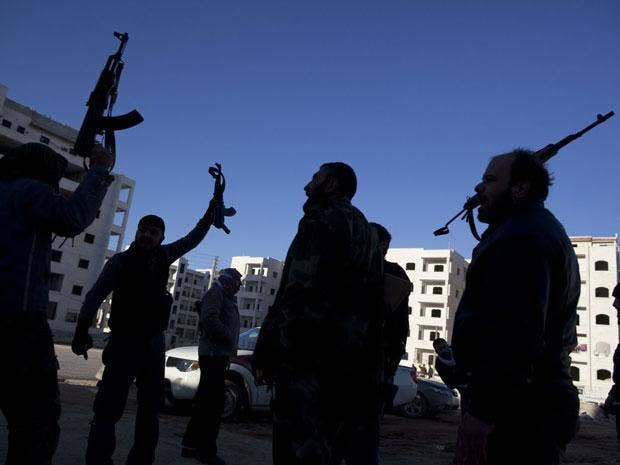 China has remained a key Syrian ally throughout the 11-month uprising against Assad