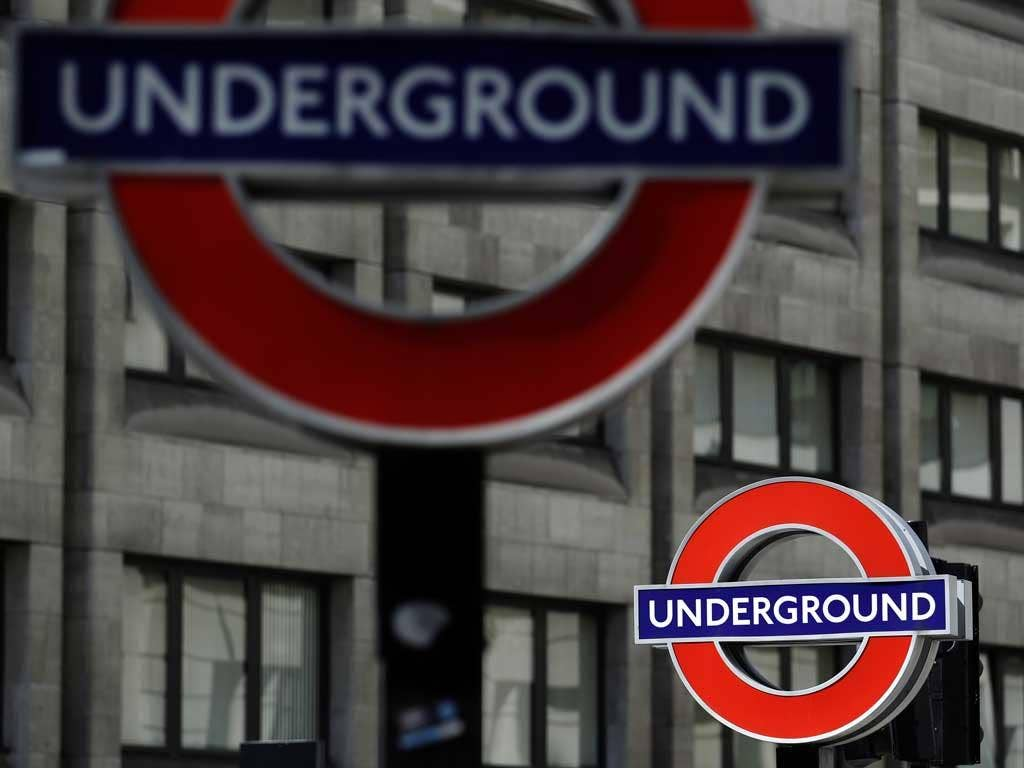 Hundreds of London Underground maintenance workers are set to be balloted for strikes