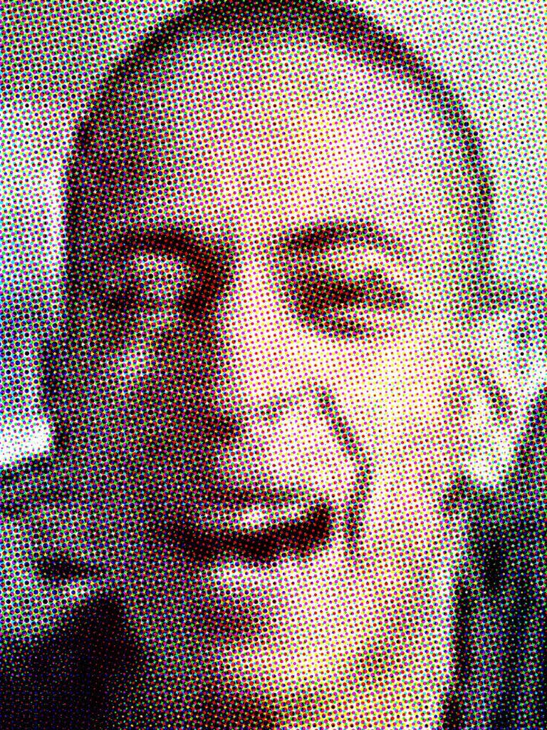 Mohamed Merah, the Toulouse gunman killed last week