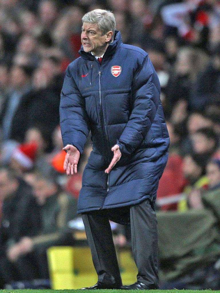 Arsène Wenger will appeal against a three-match European ban