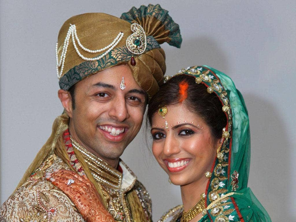 Shrien Dewani: The Briton denies arranging the murder of his bride, Anni, in Cape Town
