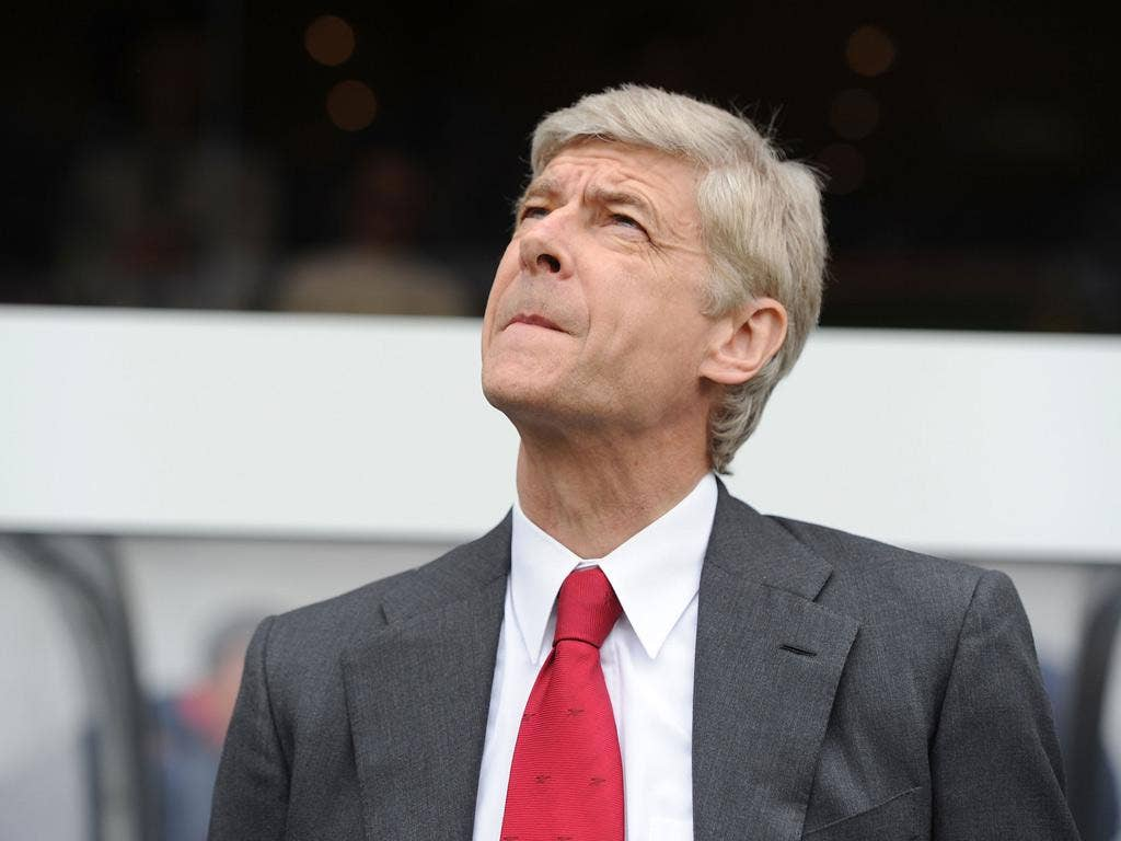 The Sun chose today to report on the dubious announcement that Arsenal football club are to produce a fragrance that smells like their stadium. It reported: 'The £23 perfume includes a whiff of oils in the players' massage area, the fresh-cut pitch and le