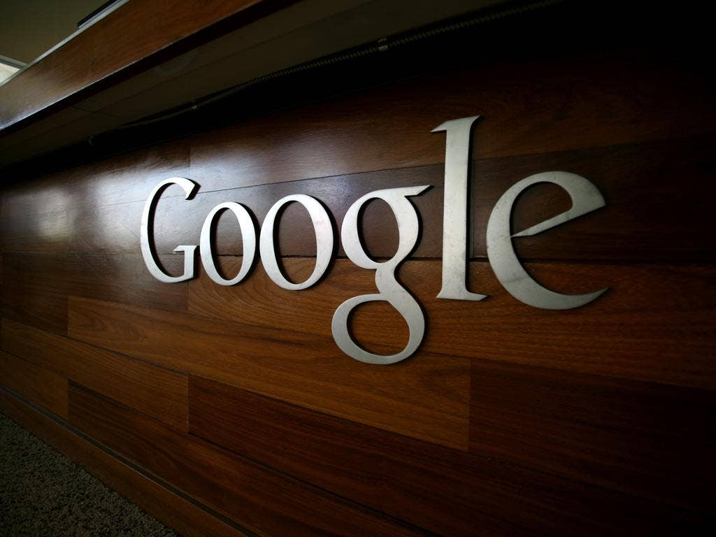 Internet search firm Google has been ordered to look again at its controversial privacy policy by European Union regulators after it was criticised over its collection of internet users' personal information, according to reports.