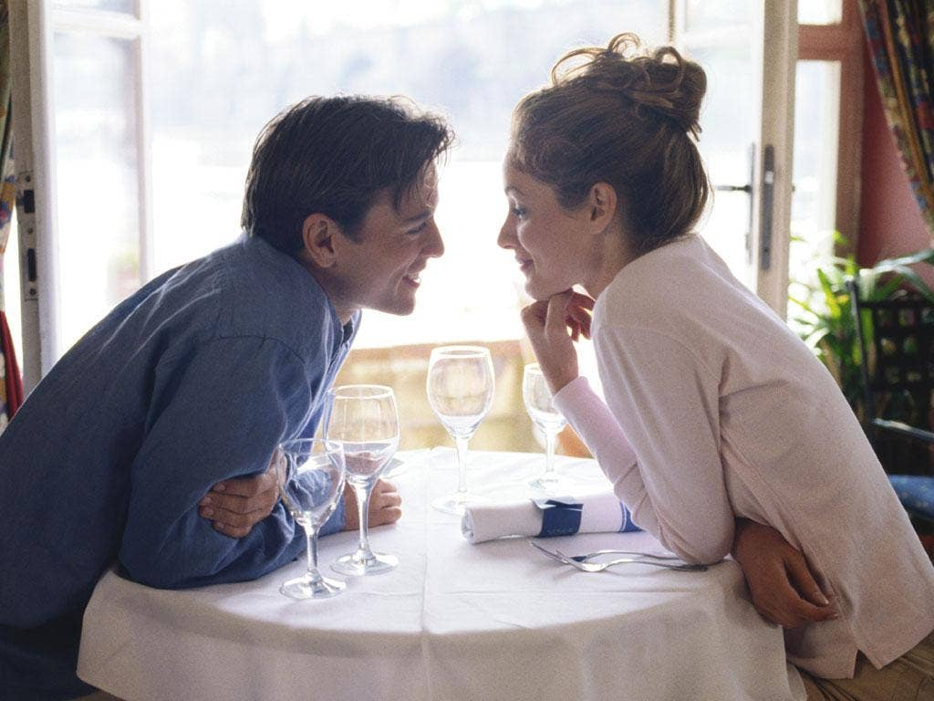 Telegraph most useful dating websites