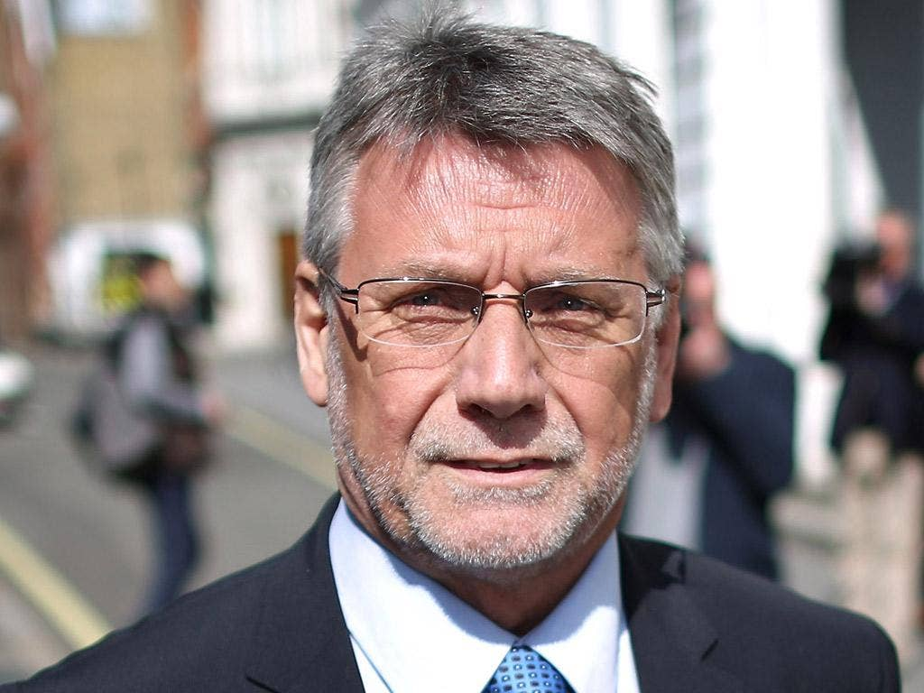 Neil Wallis, a former deputy editor of the News of the World, was hired as a PR consultant by Scotland Yard