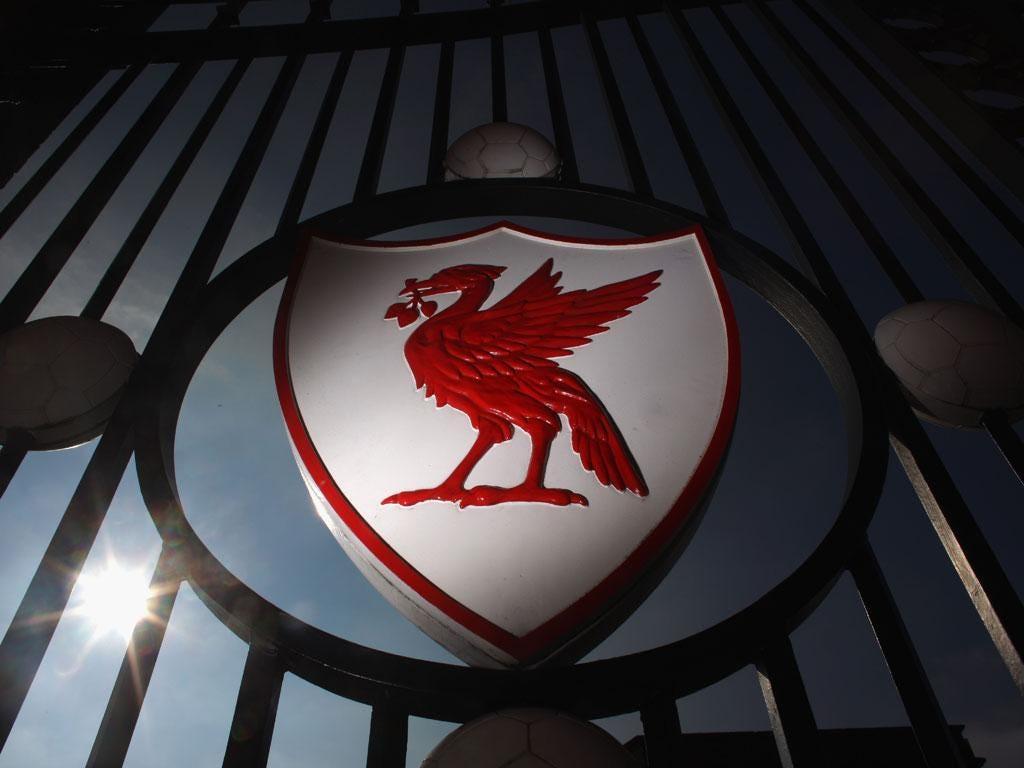 Liverpool have granted unprecedented access