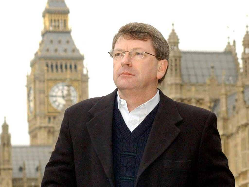 Man of the hour? 'Genius strategist' Lynton Crosby