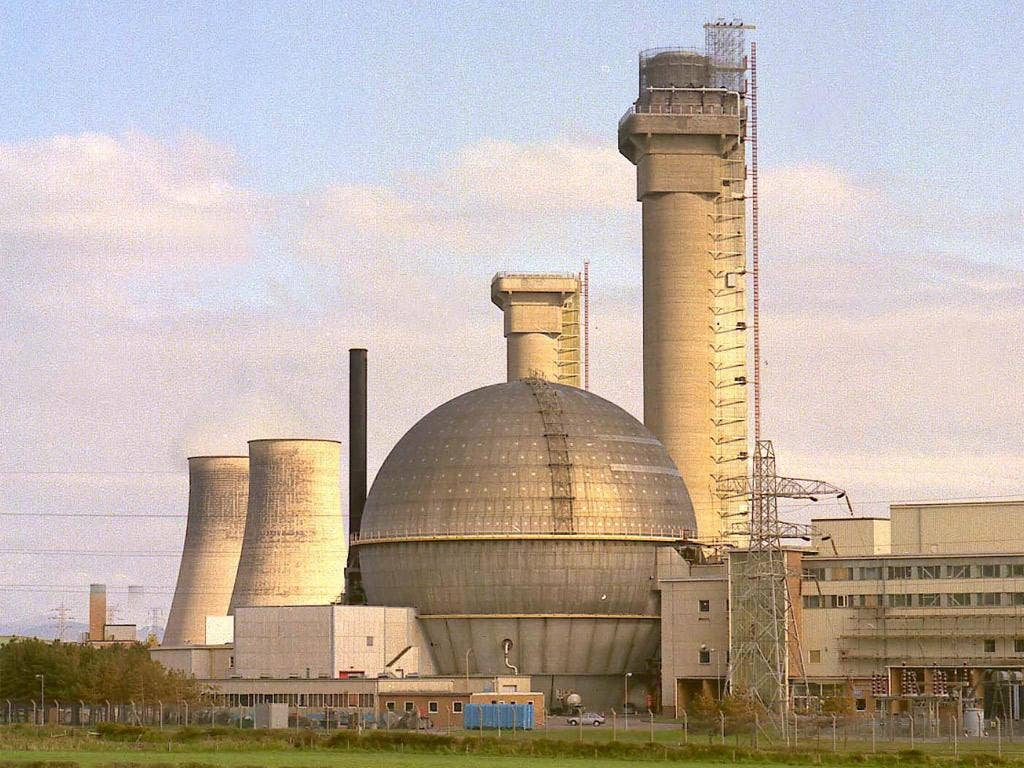 Nugen will make a final decision on whether to go ahead with its Sellafield project in 2015