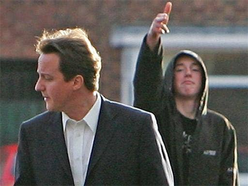 From Asbos to Crimbos: but where exactly are ousted 'yobs' going to be ousted to?