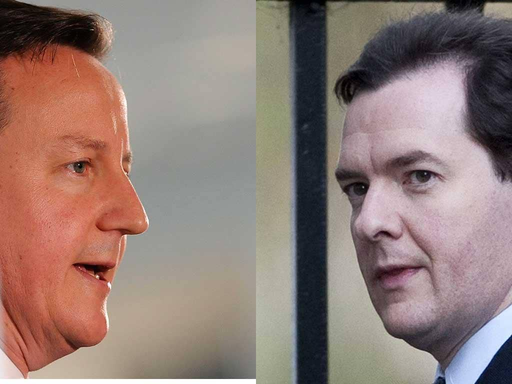 Mr Cameron and Mr Osborne will have to explain their respective roles during the BSkyB bid, including the decision in December 2010 to hand responsibility for overseeing it to Jeremy Hunt, the Media Secretary, who weeks earlier had supported the News Corp