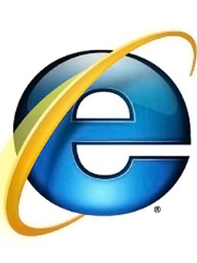 Is it time to upgrade our browsers?