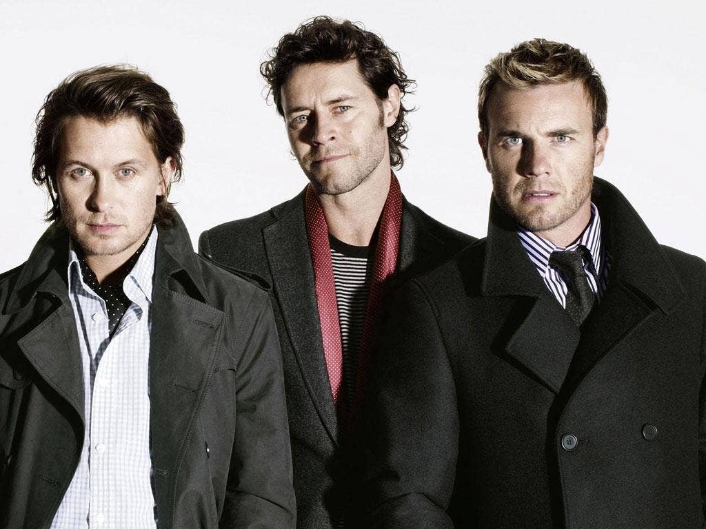 The row over aggressive tax avoidance shows no signs of dying down. HMRC has vowed to shut down a scheme through which three members of Take That - Mark Owen, Howard Donald and Gary Barlow - are reported to have saved millions of pounds in tax