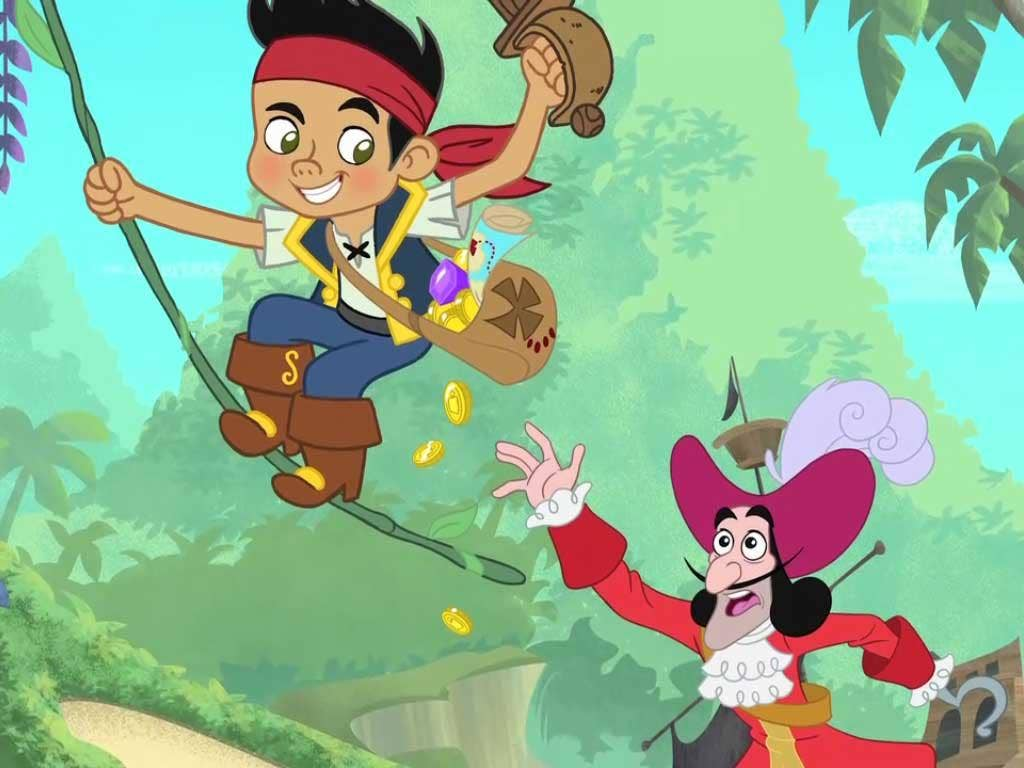 Disney Junior Channel is looking for a UK educator to join its new council of academic advisors