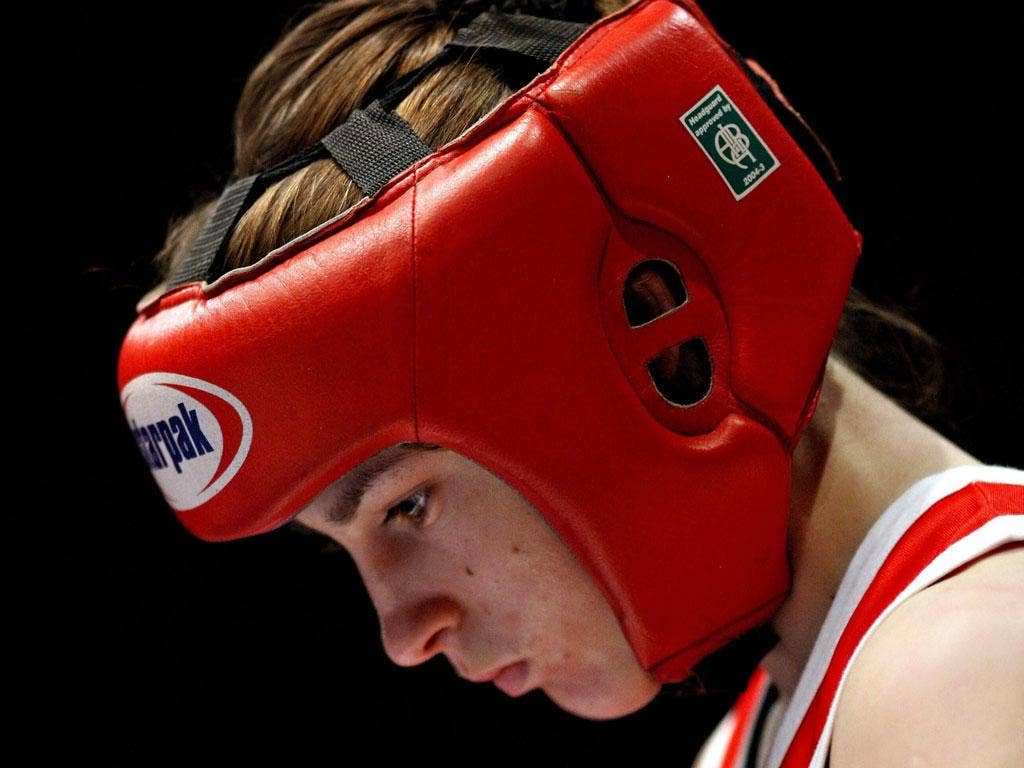 Katie Taylor, 26, lightweight (60kg). Born Bray, Ireland The heavily-tipped medal hope is the reigning Irish, European and world champion, having won a fourth successive World Lightweight title in China in May this year. A talented sportswomen, she has al