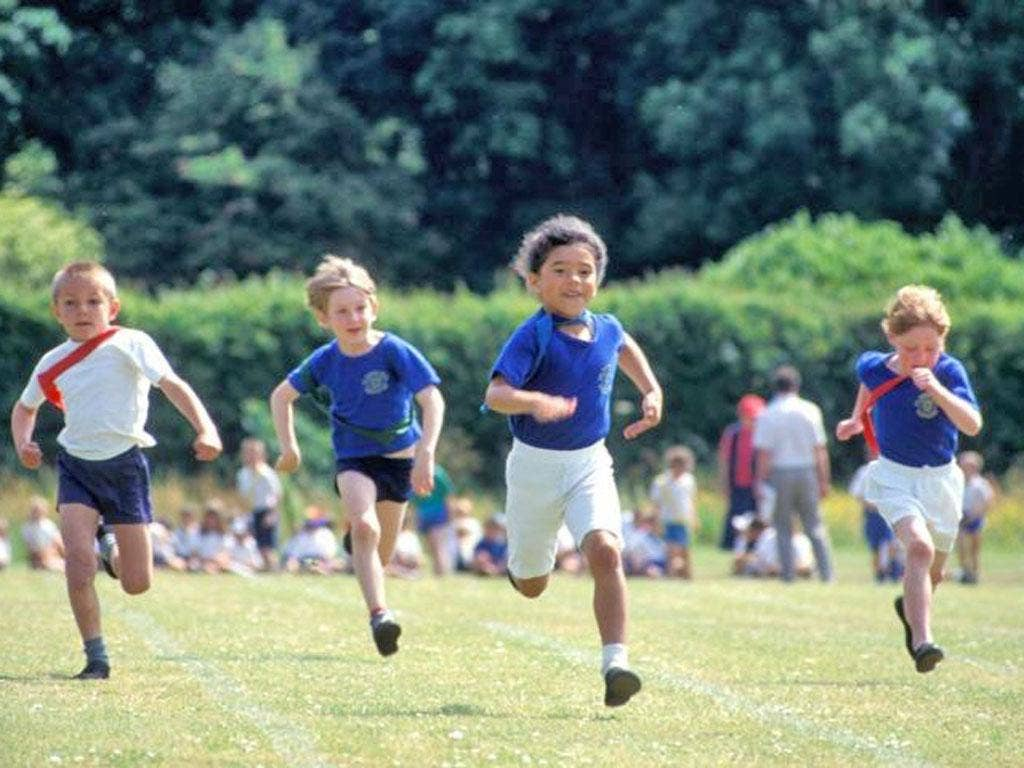 Many believe funding should target sport for under-11s