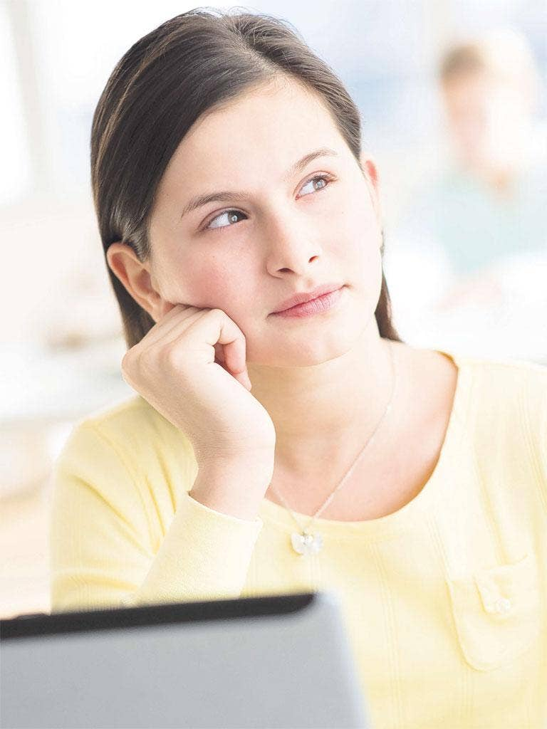 There are both practical and psychological aspects to preparing for university