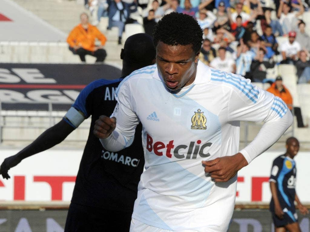 <b>In the mix </b><br/> A move for <b>Loic Remy</b> from Marseille is a possibility, with Arsenal and Newcastle also supposedly interested in the player that scored 14 goals and created six in all competitions last season. The French striker could provide