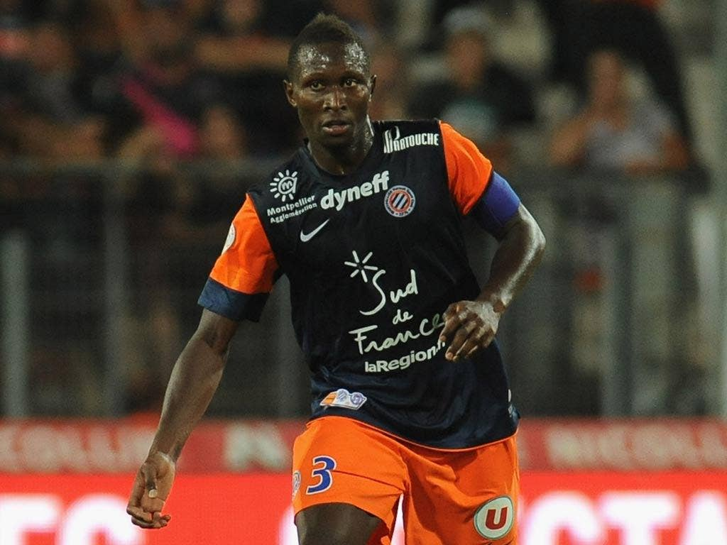 <b>Likeliest arrival</b><br/> After Arsene Wenger admitted that his defence needed bolstering, the Gunners are looking to express further interest in signing 23-year old <b>Mapou Yanga-Mbiwa</b> from French champions Montpellier. He has made 168 league ap