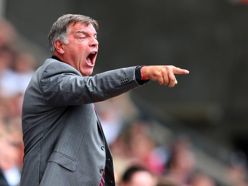 <b>Likeliest arrival</b><br/> Having brought in nine fresh faces so far this summer it may be that budget requirements dictate players exit rather than enter Upton Park. Nick Maynard may be on his way out despite scoring against Crewe in the League Cup du