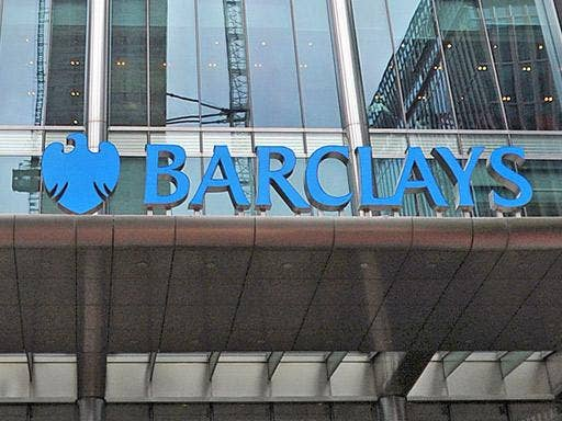 Banking giant Barclays has agreed to buy savings and mortgage business ING Direct UK in a deal that will see it add another 1.5 million customers.