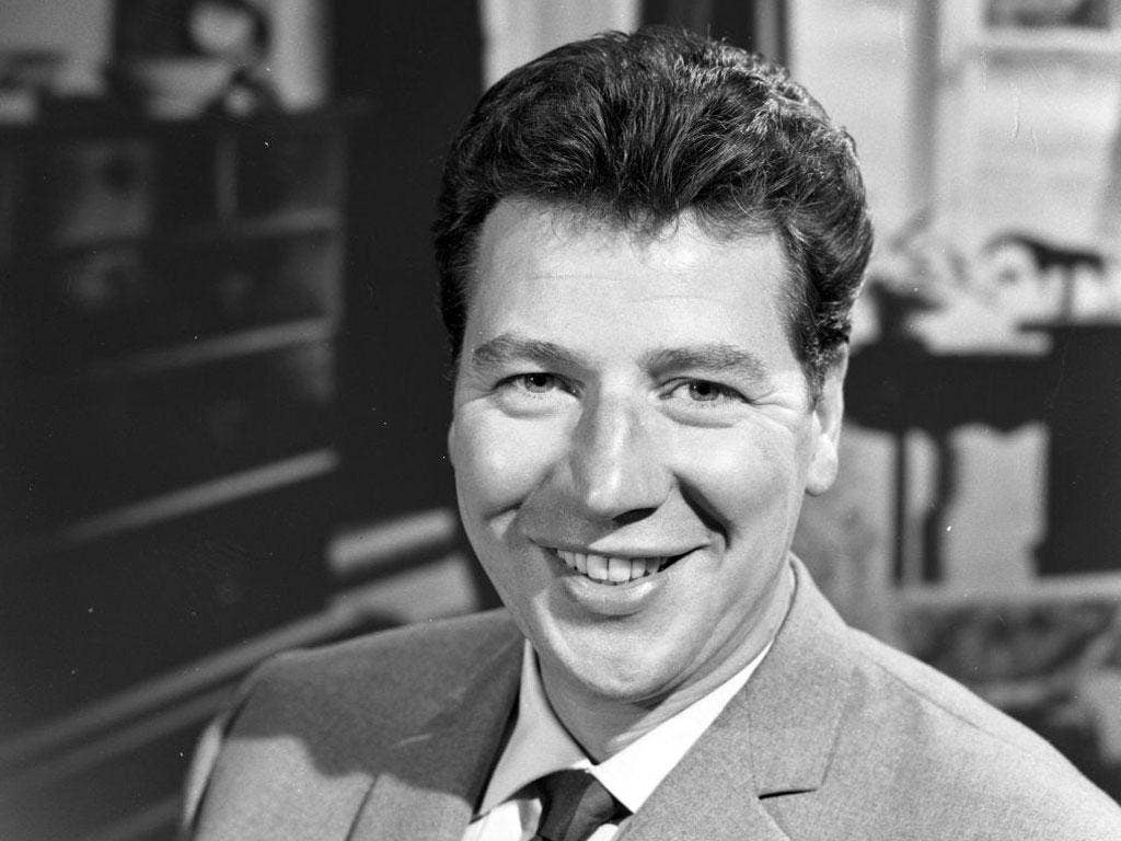 Bygraves: As a singer, he garnered 31 gold discs and by the 1950s was earning £1,000 a week