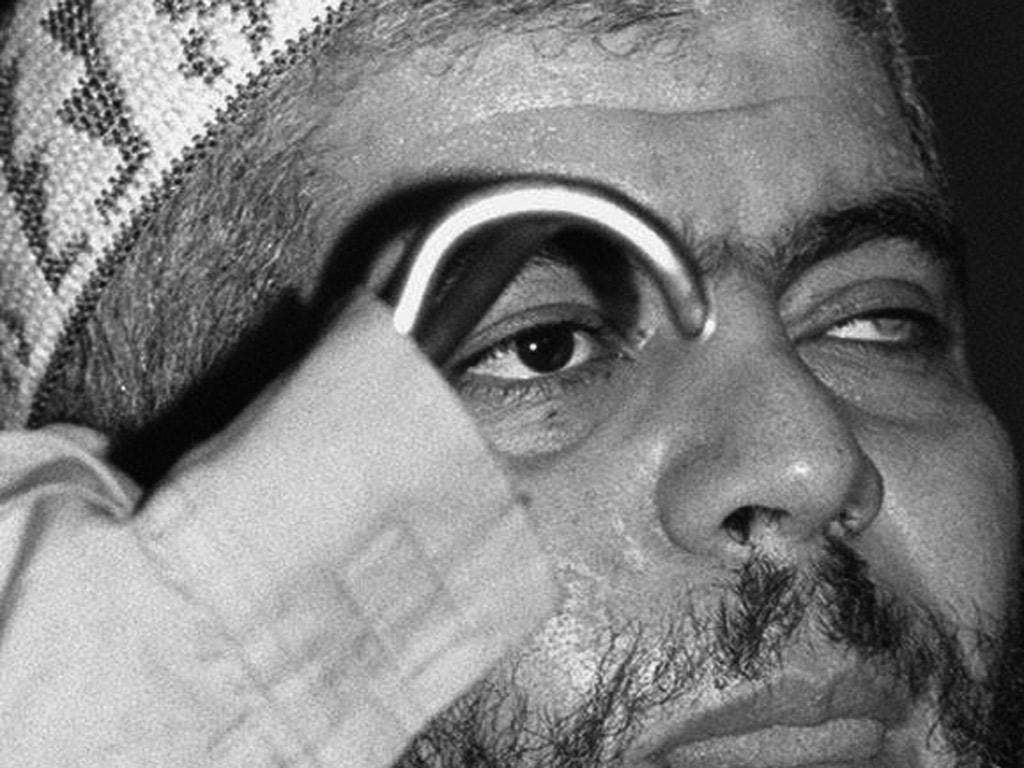 Abu Hamza is accused of being involved in hostage-taking in Yemen