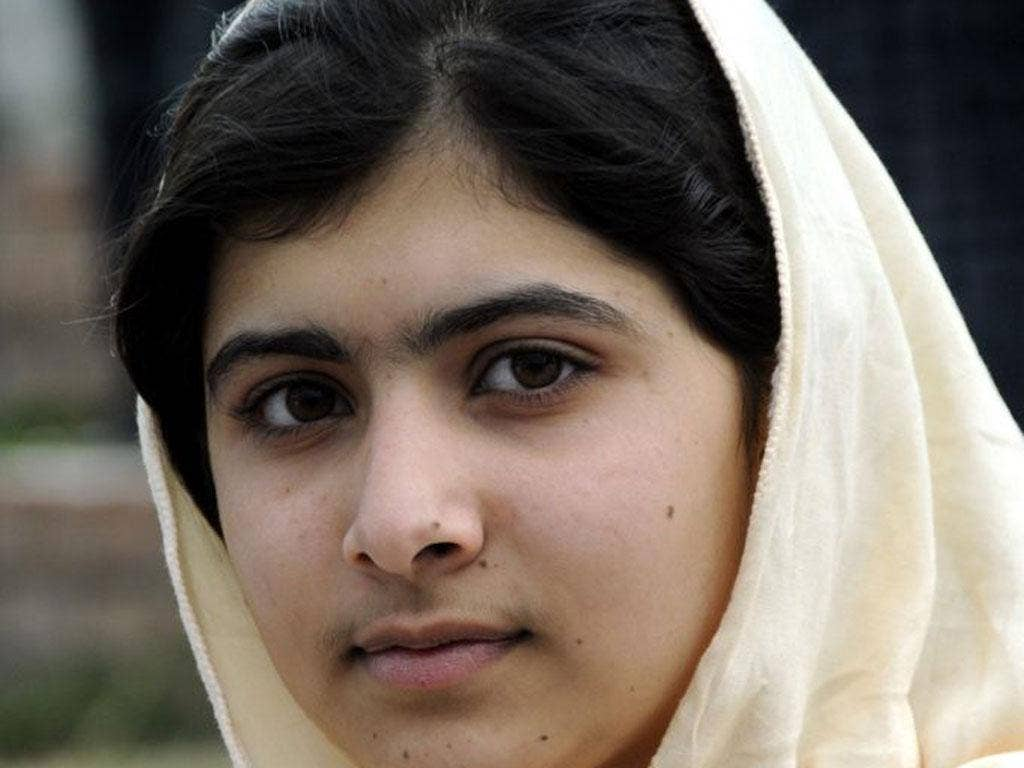 Malala Yousafzai faces 'weeks if not months' of therapy for head injuries sustained in attack