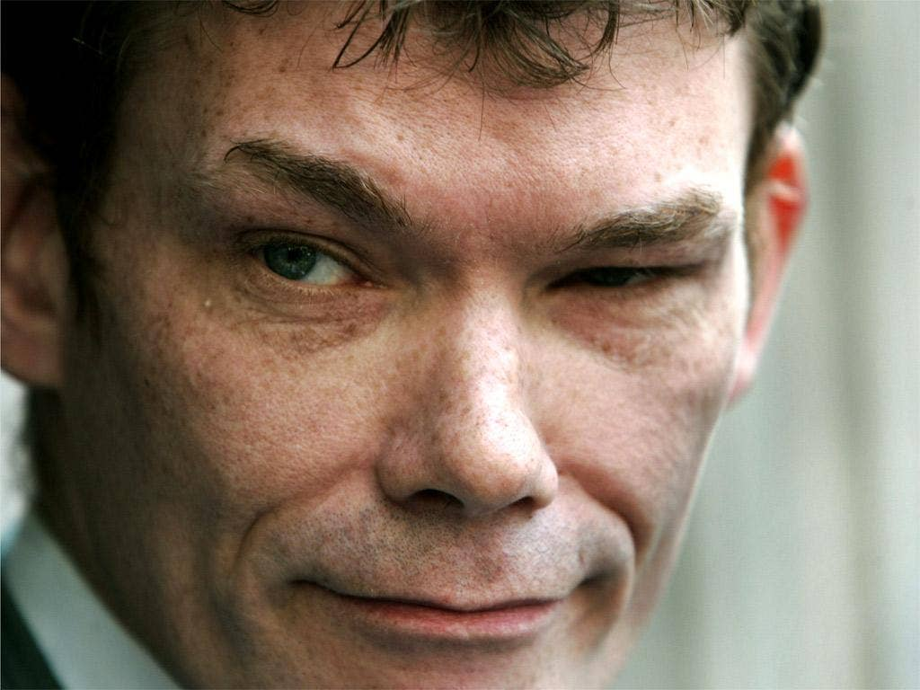 Computer hacker Gary McKinnon will face no further criminal action, Director of Public Prosecutions Keir Starmer QC said today.