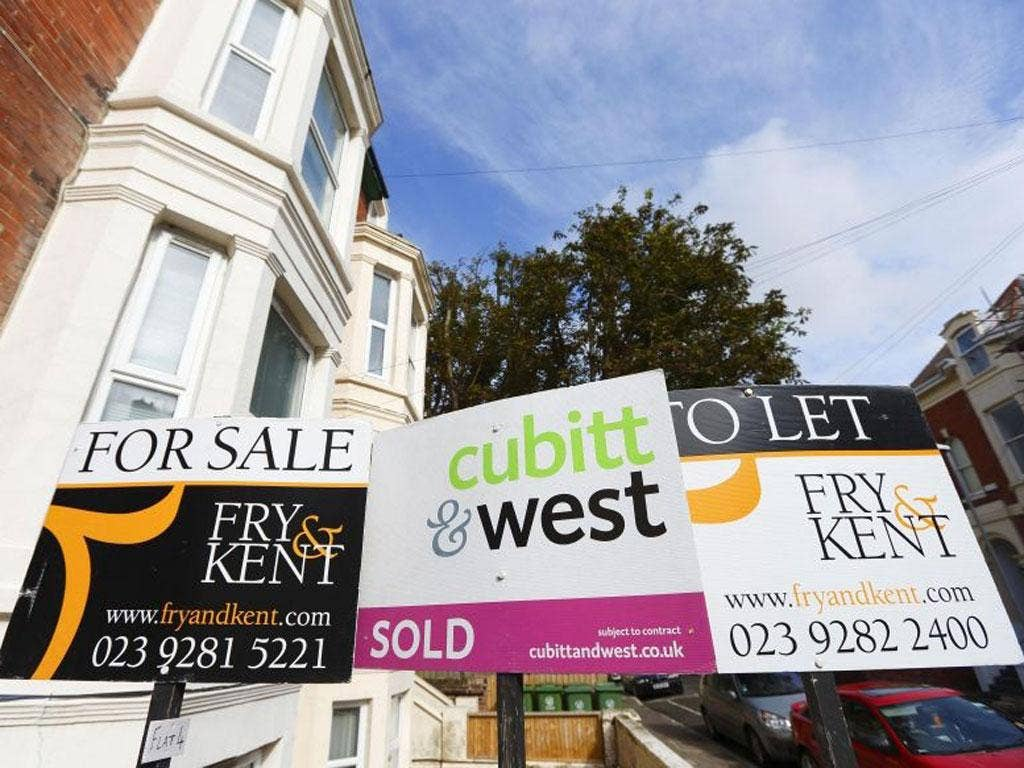 Tighter lending rules are intended to make sure borrowers can take out only deals they can afford