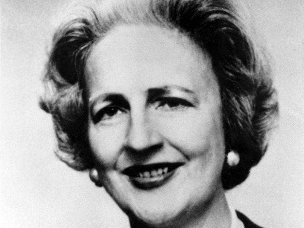 Letitia Baldrige had helped shape the Kennedys' Camelot White House before she became a much-consulted etiquette expert