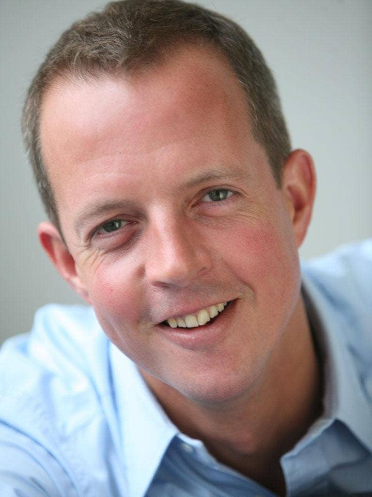 24 (25) - Nick Boles  Conservative Minister One of the early Tory modernisers who was Cameron's policy chief, Boles was elected MP for Grantham in 2010, after fighting non-Hodgkin's lymphoma, and finally got a ministerial job in September, handling the di