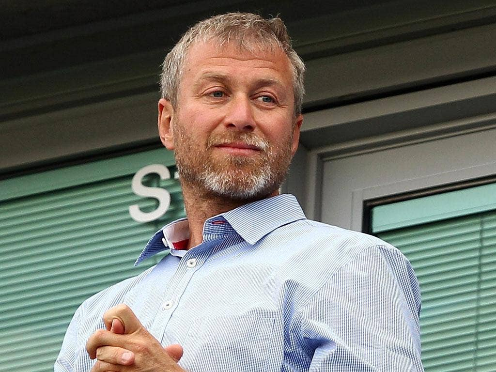 Figures released confirm that Abramovich has converted another £166.6m owed to him into shares in the club
