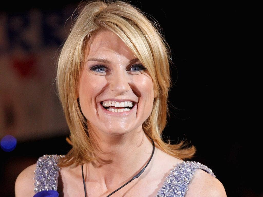 Sally Bercow has apologised for tweets about Lord McAlpine