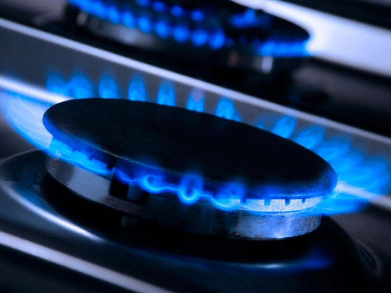 British Gas's latest price rise will add an average £80 a year to the cost of heating for 9 million households