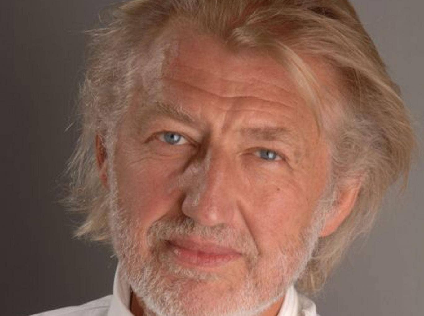 Pierre Gagnaire has 12 restaurants and holds 12 Michelin stars