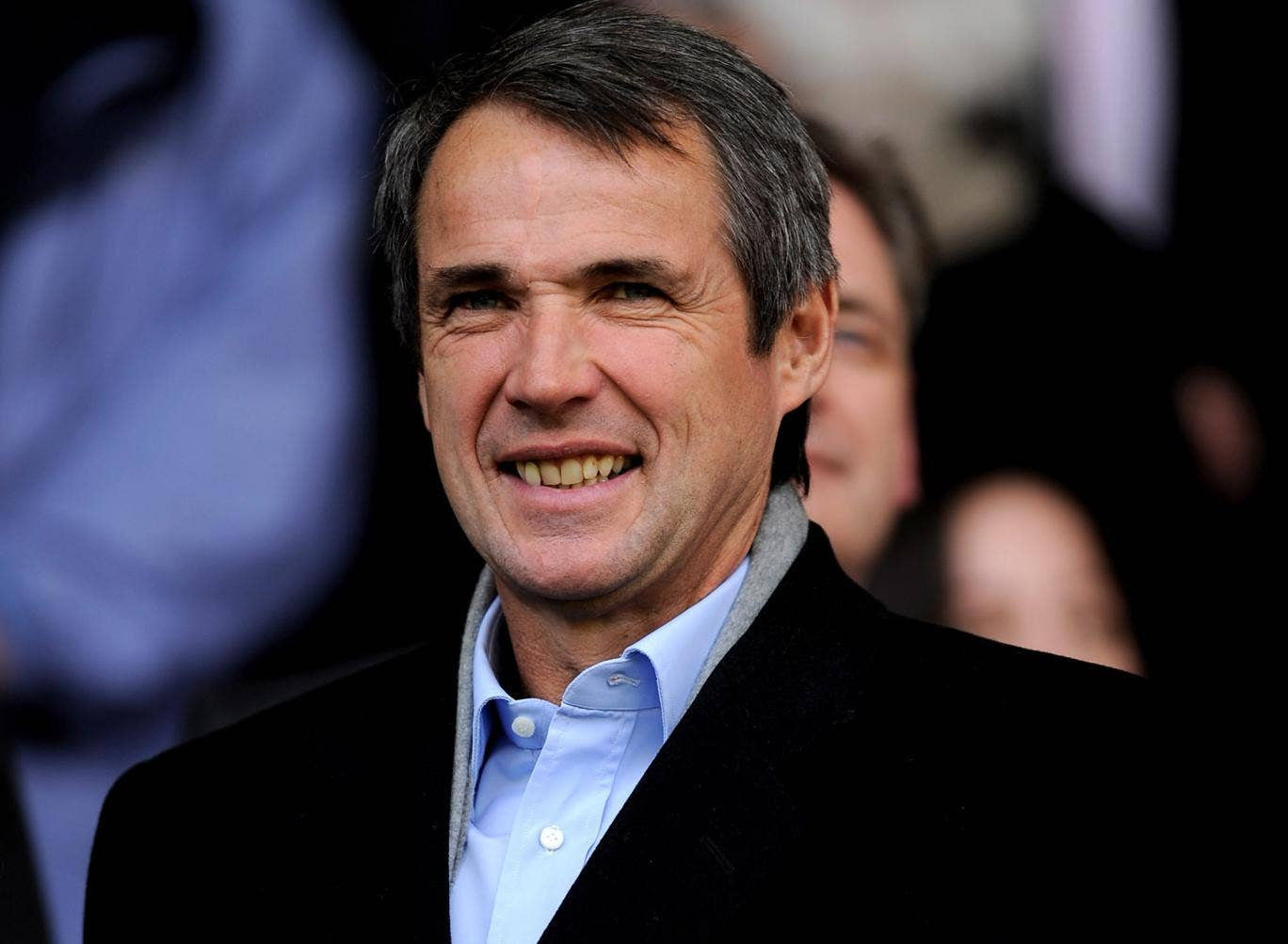 The fact that there was not a single goalless draw in any of the English or Scottish Leagues last weekend would seem to give credence to rants by Alan Hansen, pictured, about bad defending