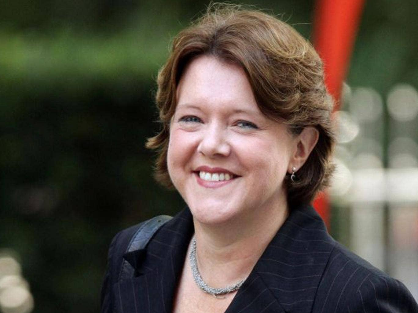 Plans will be launched by Culture Secretary Maria Miller next week