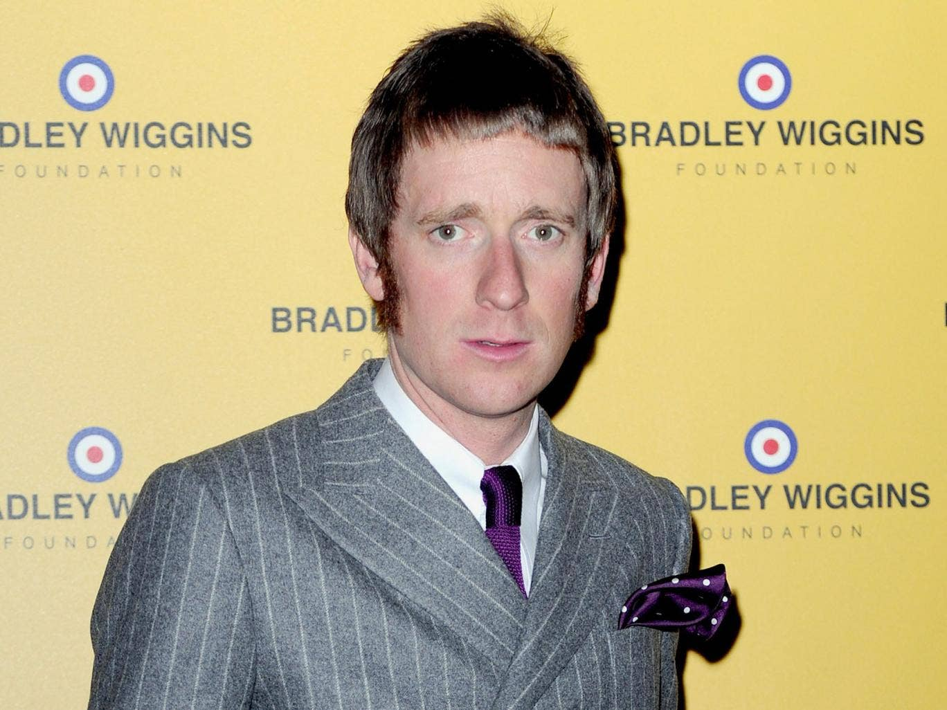 Bradley Wiggins: The Team Sky  rider says no decision has been taken on Tour 'leader'