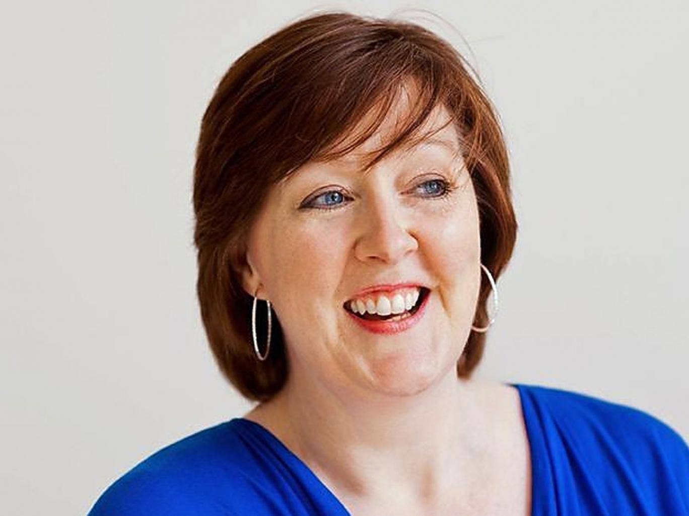 Out of tune: Shelagh Fogerty explores musical ear syndrome