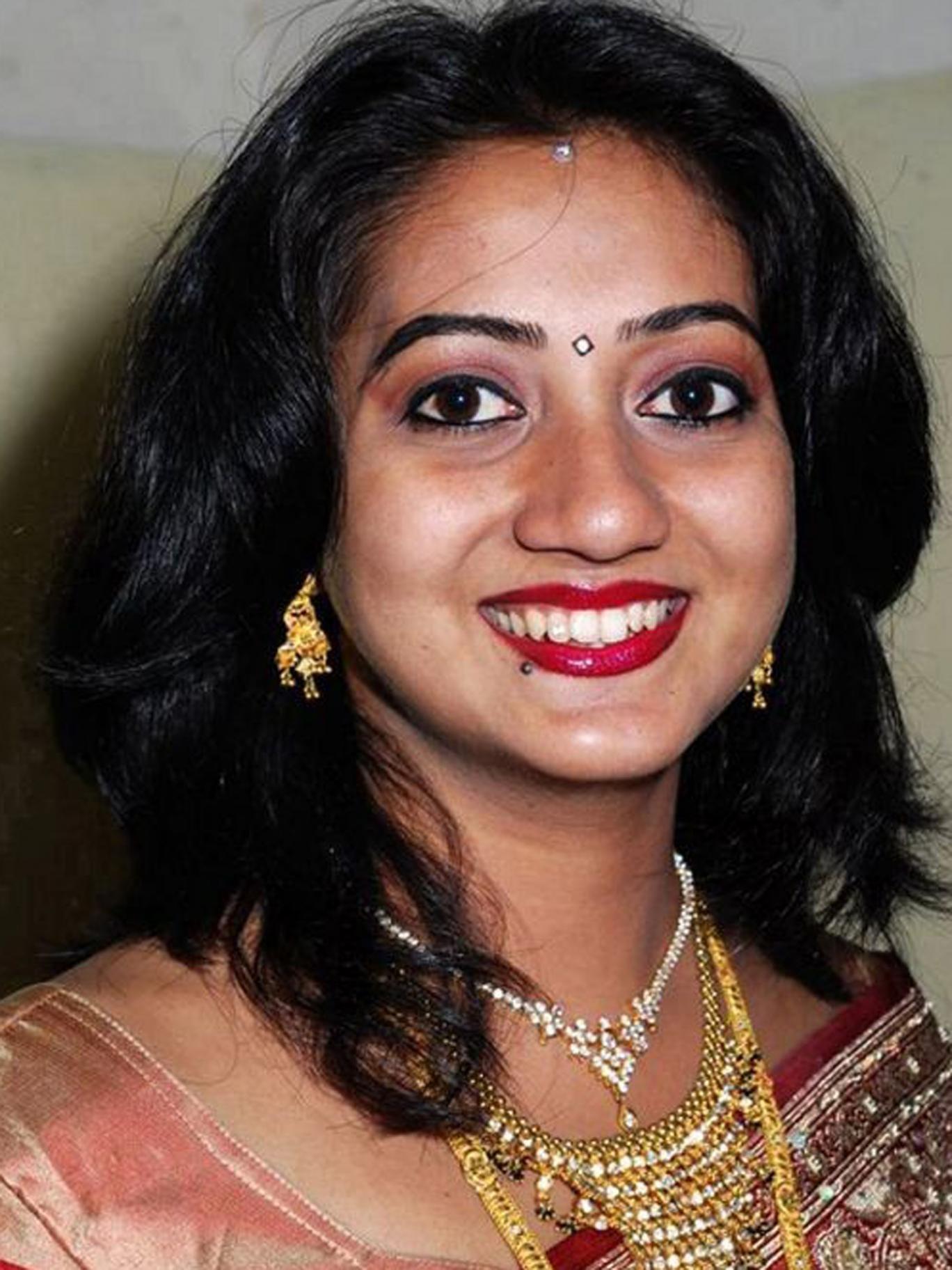 The plans follow the tragic death Savita Halappanavar, who miscarried 17 weeks into her pregnancy