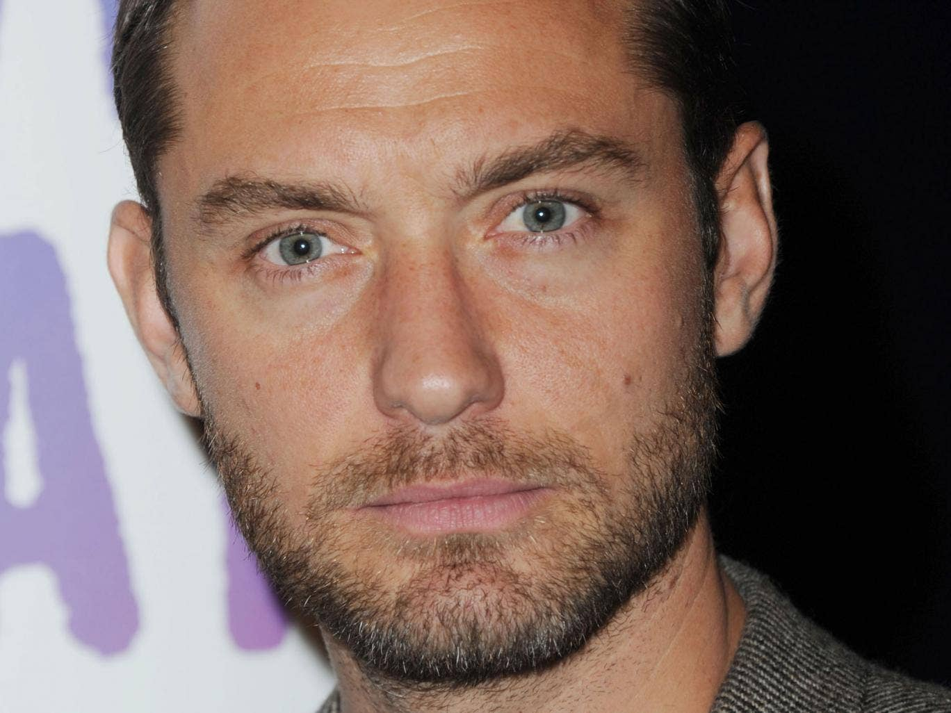 Who knew? Jude Law's nose has been in high demand for men wanting surgery